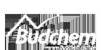 budchem-logo