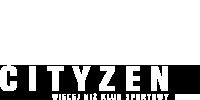 ctz-logo